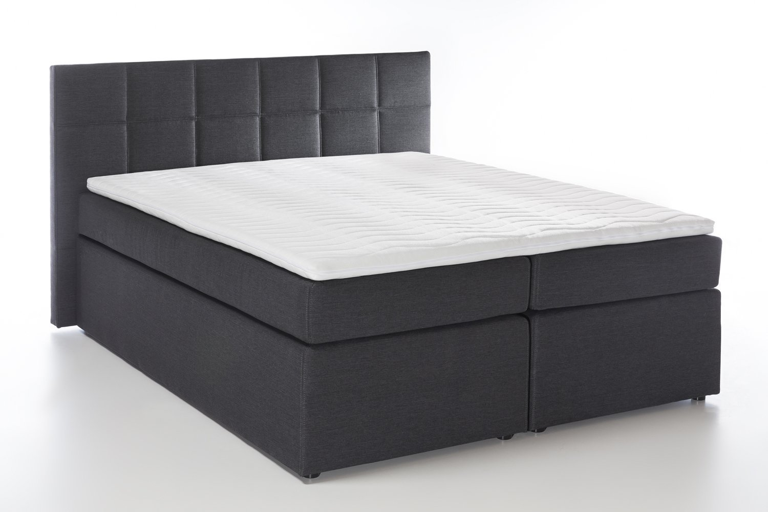 boxspringbett ikea test neuesten design. Black Bedroom Furniture Sets. Home Design Ideas