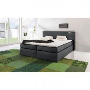boxspringbetten von roller im vergleich unsere bewertung. Black Bedroom Furniture Sets. Home Design Ideas
