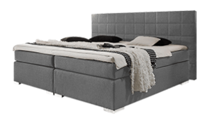 boxspringbett test 2017 ergebnisse ansehen vergleich. Black Bedroom Furniture Sets. Home Design Ideas