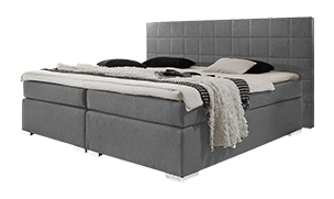 l vgren storebror boxspringbett test 2016 erfahrungen mit testsieger. Black Bedroom Furniture Sets. Home Design Ideas