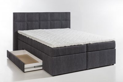 boxspringbett test 2016 erfahrungen mit den testsiegern. Black Bedroom Furniture Sets. Home Design Ideas