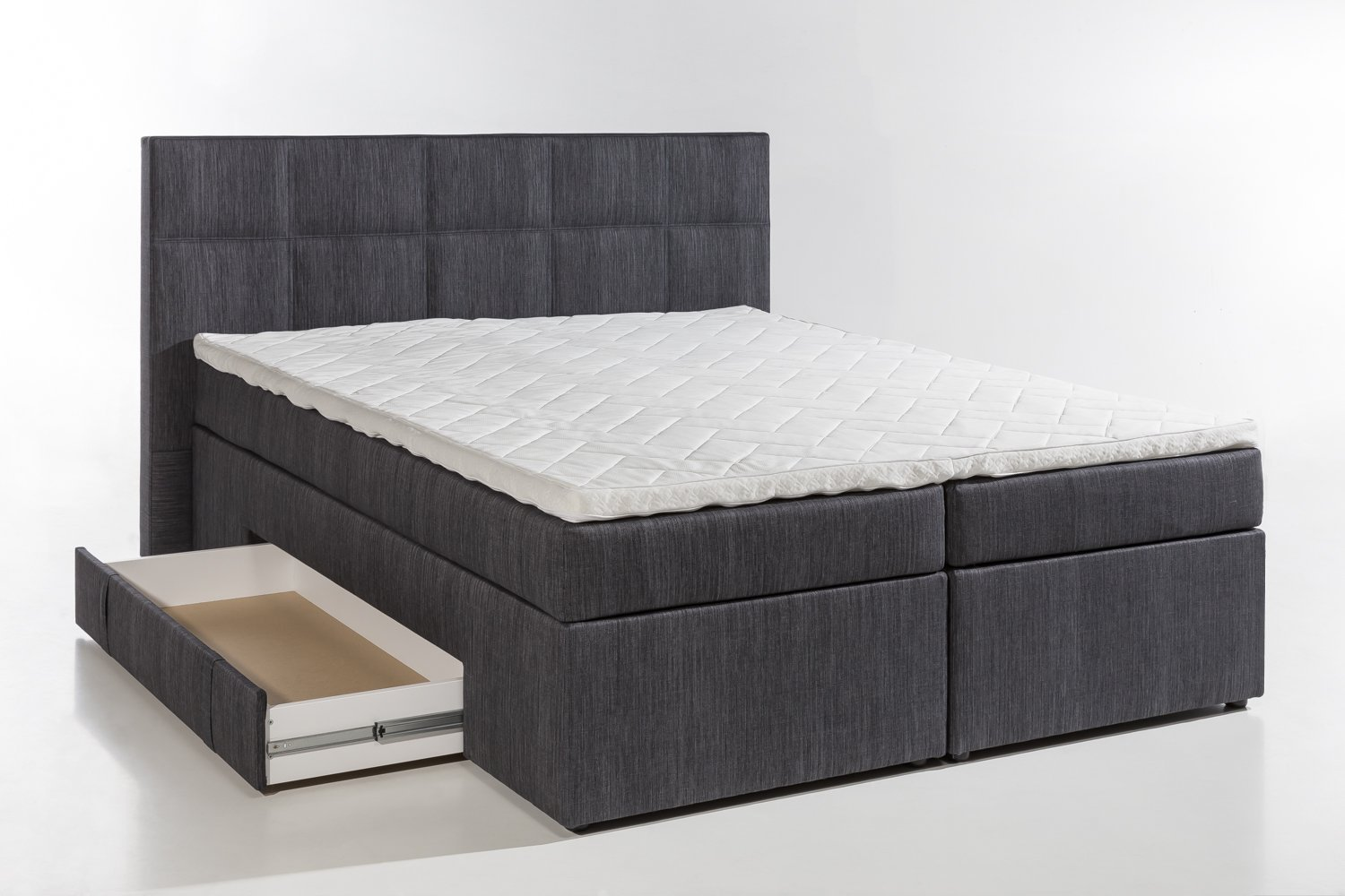 boxspringbett ikea test neuesten design kollektionen f r die familien. Black Bedroom Furniture Sets. Home Design Ideas